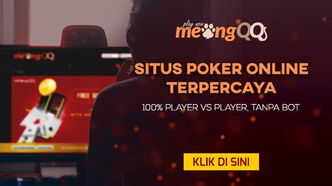 Langkah dan Hal Penting Pendaftaran di Situs Poker Online Terpercaya