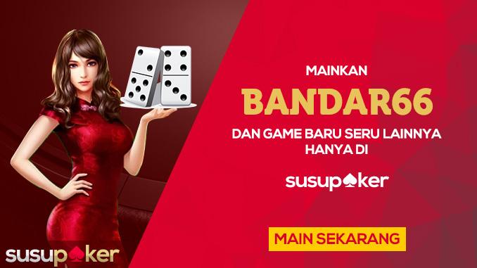 Bermain Poker Online Terpercaya Dapat Kemenangan