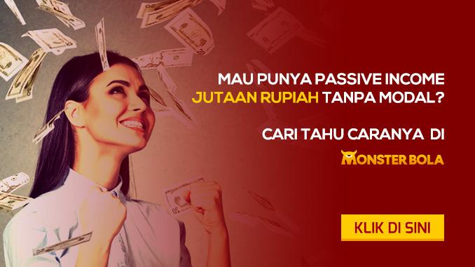 Sensasi Situs Poker Online Indonesia Paling Ramai
